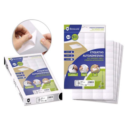 poes324762-etiquetas-adhesivas-52-5x29-7mm-5-hojas-impresora