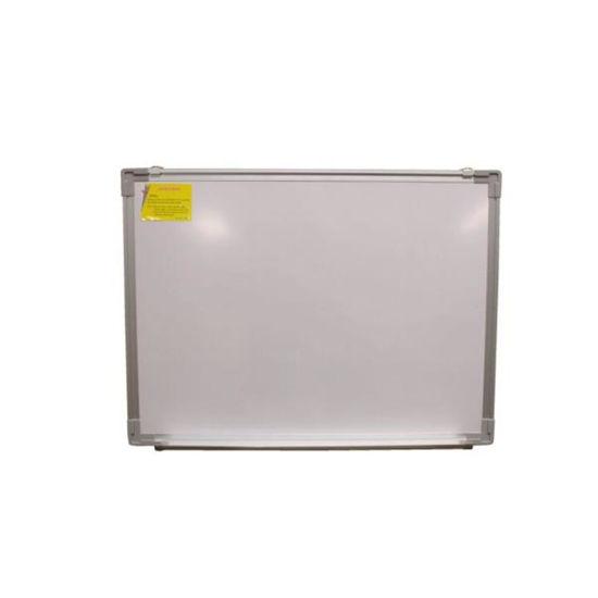 poes316791-pizarra-magnetica-45x60cm-marco-aluminio-316791