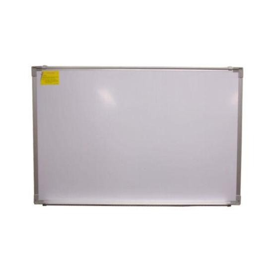 poes316792-pizarra-magnetica-60x90cm-marco-aluminio-316792