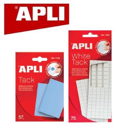 apli11803-masilla-blanca-apli-tack-75g-102u-