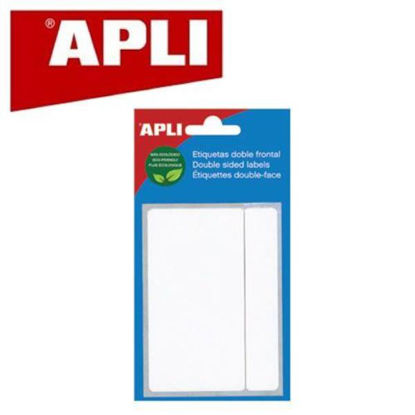 apli2547-etiqueta-doble-frontal-13x50mm-100u