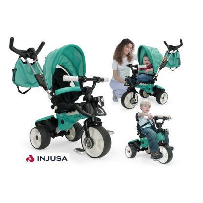 inju3270-triciclo-city-max-3270