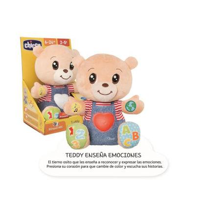 chic7947000040-peluche-teddy-ensena-emociones-es-gb