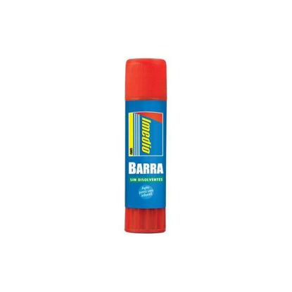 imed6304625-pegamento-barra-8gr-imedio-uhu-adhesiva-d241-es