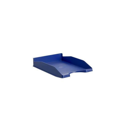 arch1a742az-bandeja-apilable-3-posiciones-azul