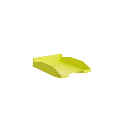 arch1a742kw-bandeja-apilable-verde-3-posiciones