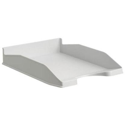 arch1a742gs-bandeja-apilable-blanca-742-gs-01a742gs