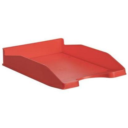 arch1a742rj-bandeja-apilable-rojo-742-rj-01a742rj