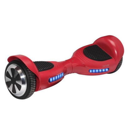 sale115101100300-patinete-hoverboard-60kg-250w-dbo-6530red-115101100300