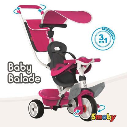 simb741101-triciclo-baby-balade-rosa-2-741101