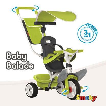 simb741100-triciclo-baby-balade-verde-2-741100
