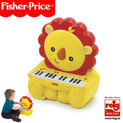 reigkfp2516-piano-lion-fisher-price