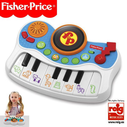 reigkfp2464-musical-kids-studio-fisher-price