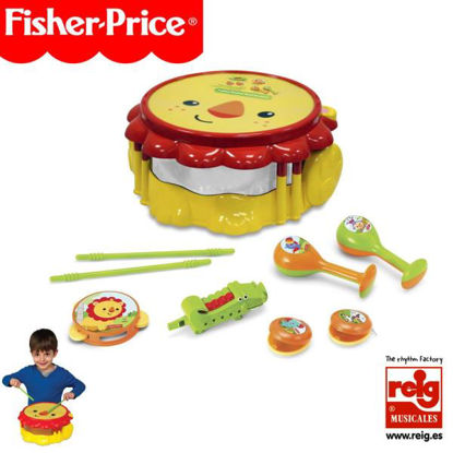 reigkfp2178-tambor-lion-musical-fisher-price