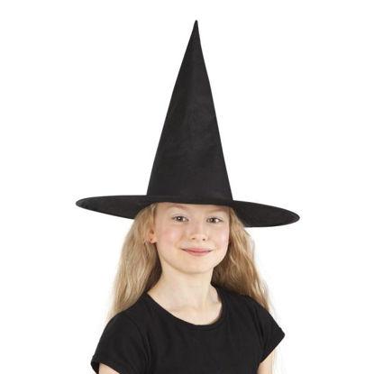bola96919-sombrero-bruja-negro-nina-halloween