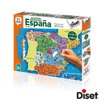 dise68942-puzzle-provincias-de-espana