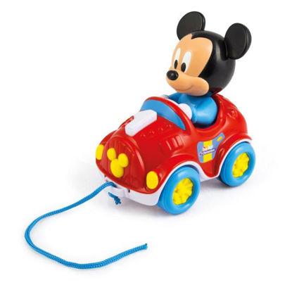 clem172085-coche-arrastre-mickey