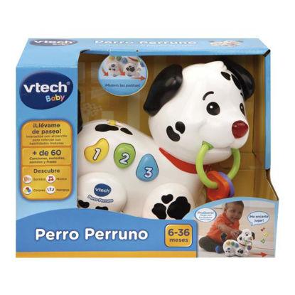 vtec80502822-perro-perruno
