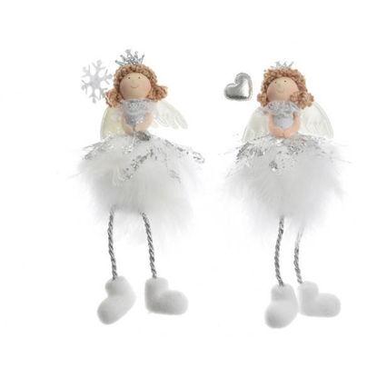 kaem729982-figura-nina-blanca-angel-729982