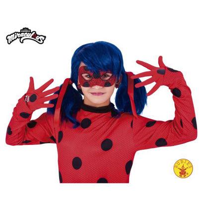rubi34974-guantes-miraculous-lady-bug