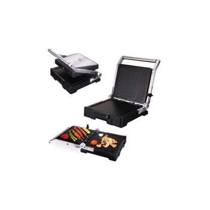 jatagr1100-grill-doble-profesional-2000w-gr1100
