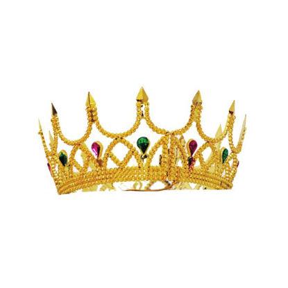 weay1280501-corona-dorada-c-piedras-rey-reina-preincesa