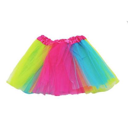 weay1885103-tutu-infantil-arco-iris-liso-multicolor