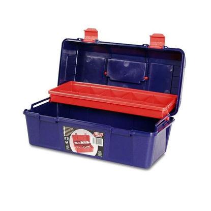 tayg122002-caja-herramientas-n-22-356x184x163mm-122002