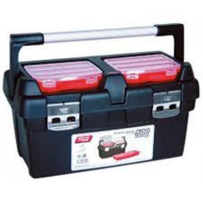 tayg165009-caja-herramientas-n-500-500x295x270mm-165009