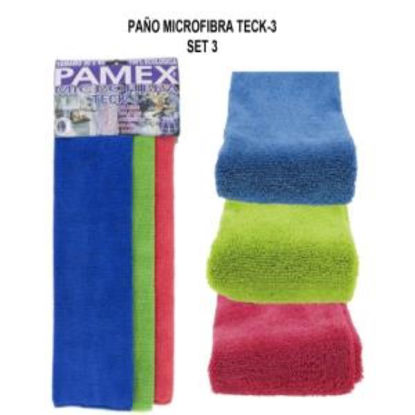 prom1128-pano-microfibra-teck-set-3u-71128