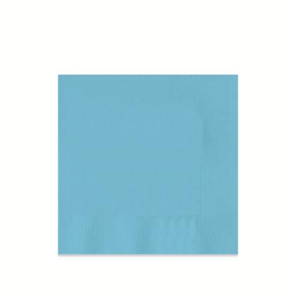 maxi3220-servilleta-50u-punta-punta-azul-baby-40x40cm