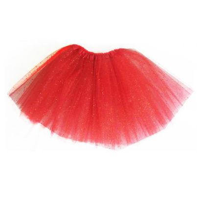 weay1885101a04-tutu-adulto-rojo-brillo