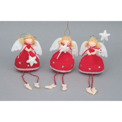 denaac10250-angeles-rojo-12x6x25cm-3-mod-