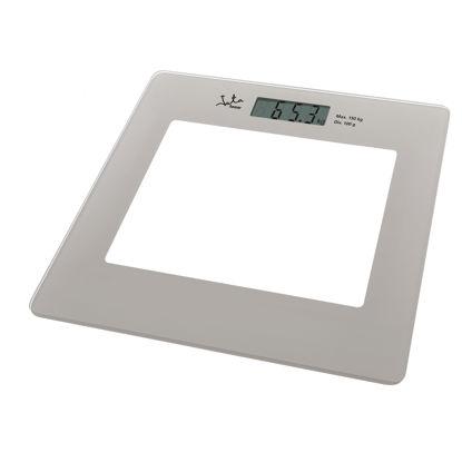 deca290p-bascula-bano-electronica-cristal-plata-290p