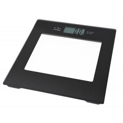 deca290n-bascula-cristal-marco-negro