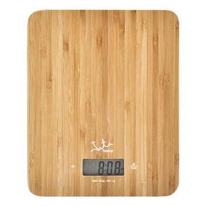 deca720-balanza-cocina-madera-electronica