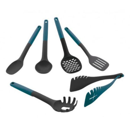 decaac7-utensilios-de-cocina-7pz-ac7