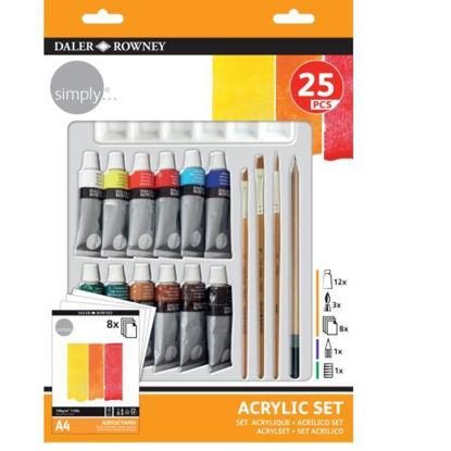 daled126500410-set-pintura-acrilica-25pz