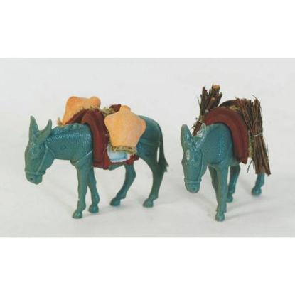 denapr21457-burro-10cm-1u-blister-2-mod-