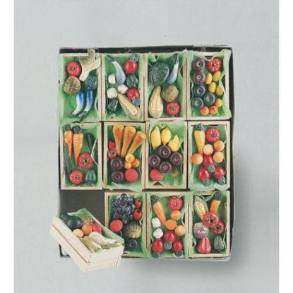 denapr0875-cajas-hortalizas-mini-decoracion-5cm