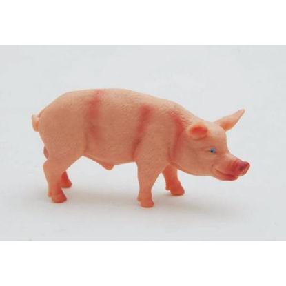 denapr23353-cerdo-plastico-10cm-1u-blister