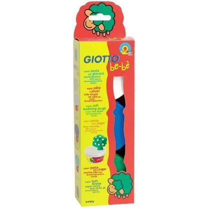 dalef456503-pasta-giotto-bebe-3x100gr-azul-blanco-verde