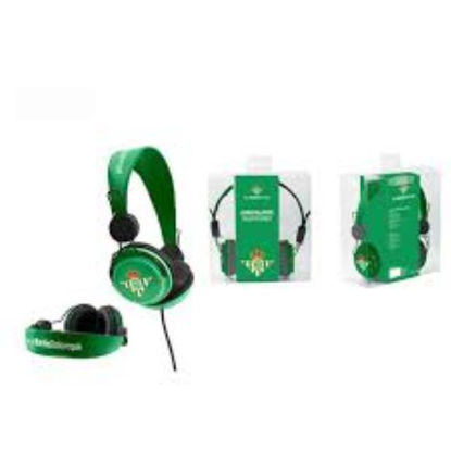 seva3206020-auricular-casco-betis-3206020