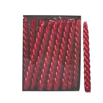 denaac18556-vela-roja-metalizada-ac-18556
