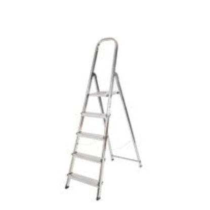 rolsuni003-escalera-unica-5-peldanos-uni003