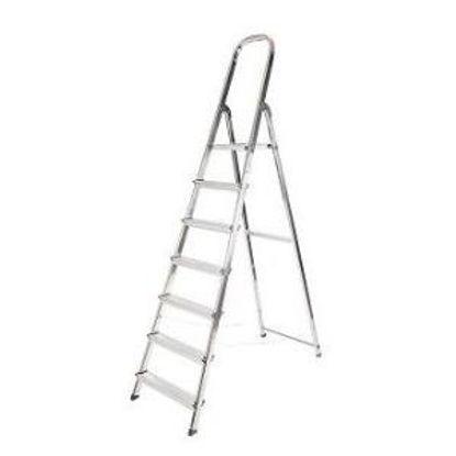 rolsuni005-escalera-unica-7-peldanos-uni005