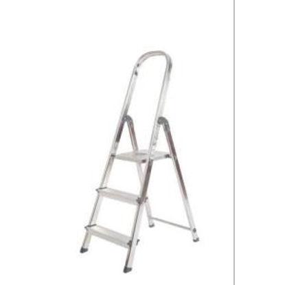 rolsuni001-escalera-unica-3-peldanos-uni001