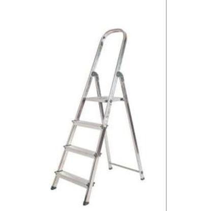 rolsuni002-escalera-unica-4-peldanos-uni002