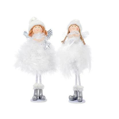 kaem728743-figura-nina-blanca-angel-decoracion-navidad