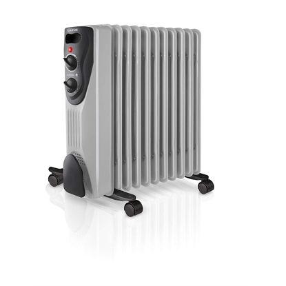 taur935015000-radiador-taurus-dakar-2000w